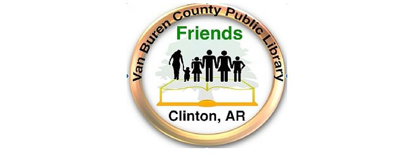 Faulkner County Libraries