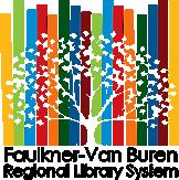 Van Buren County Public Library